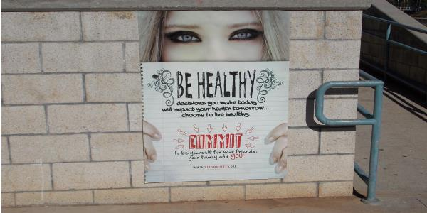 be-healthy-web